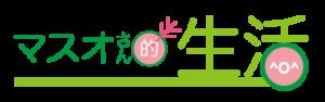 masuo_logo_01
